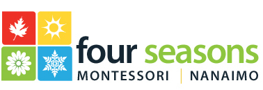 Four Seasons Montessori