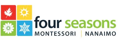 Four Seasons Montessori