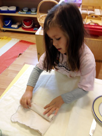 Order-and-Routine-Montessori-002