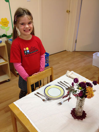 Order-and-Routine-Montessori-003